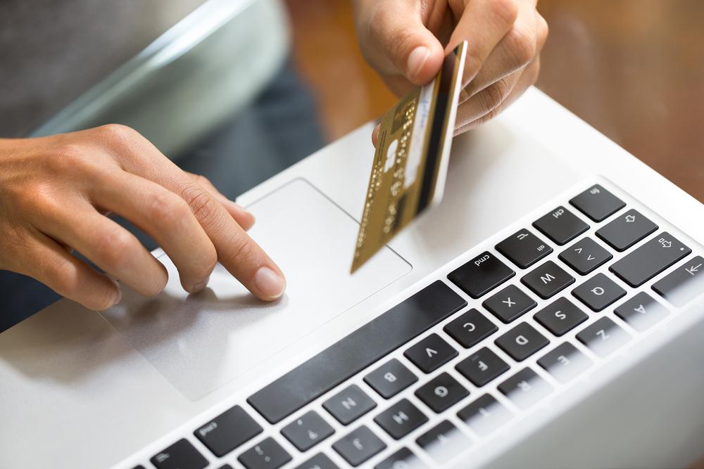 Онлайн займ без отказа 100 микрокредит