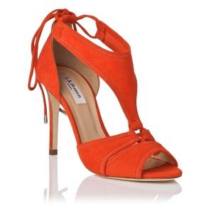 Giselle_Orange_AED 1,570