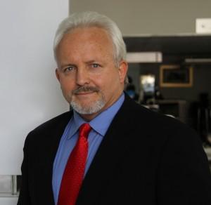 Arno Husselman, General Manager, Abu Dhabi Motors 2(1)
