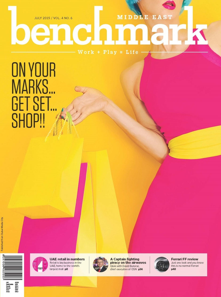 Front Cover July 2015_hires(1)