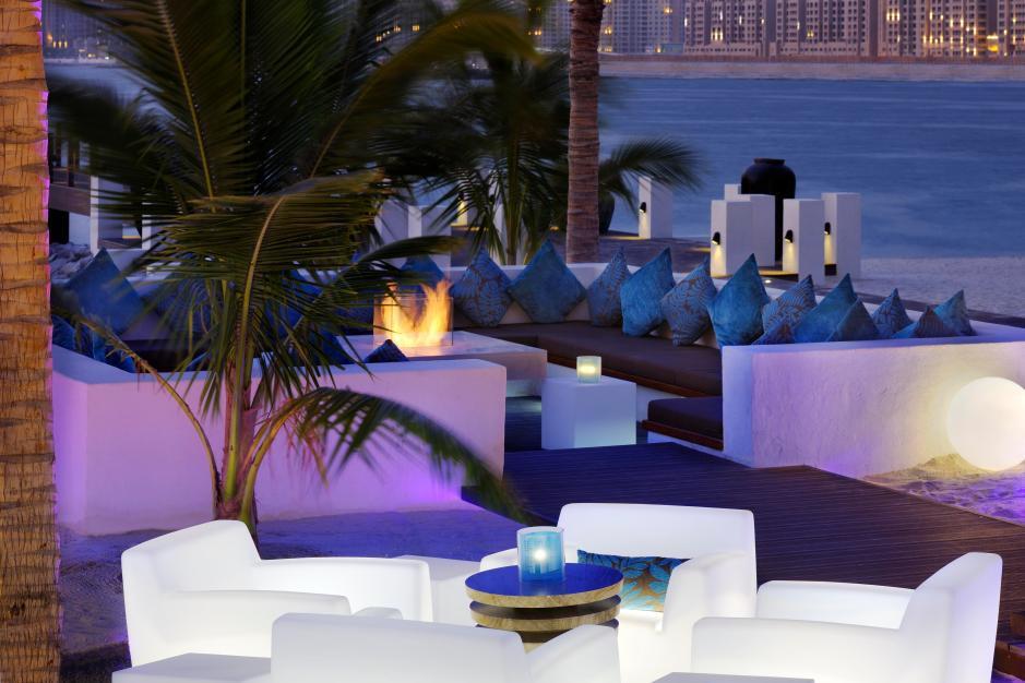 royal_mirage_dubai_accommodation_dining_resort_11_03_2011_4536