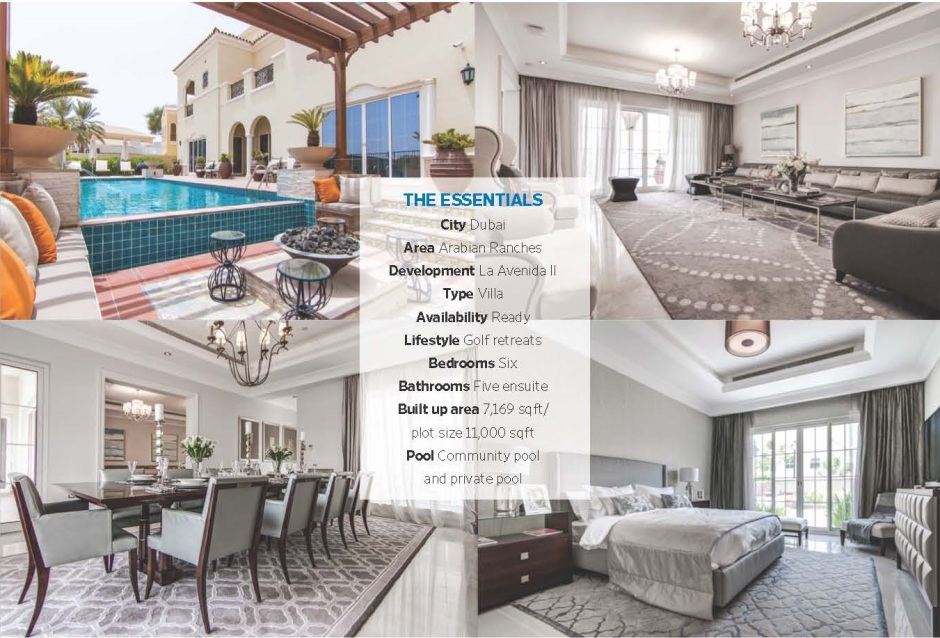 top 5 properties to buy 5 real