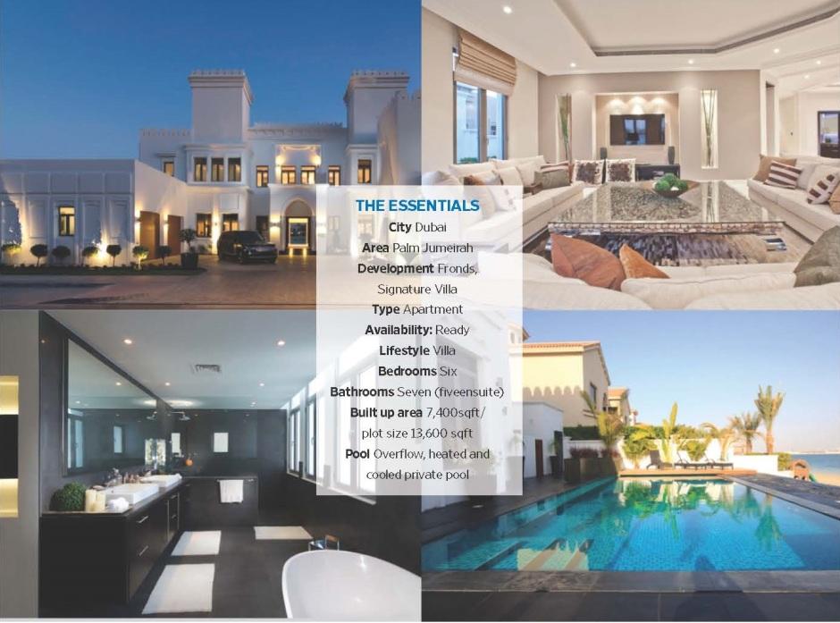 top 5 properties to buy property 2