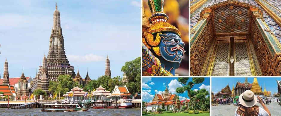bangkok pic