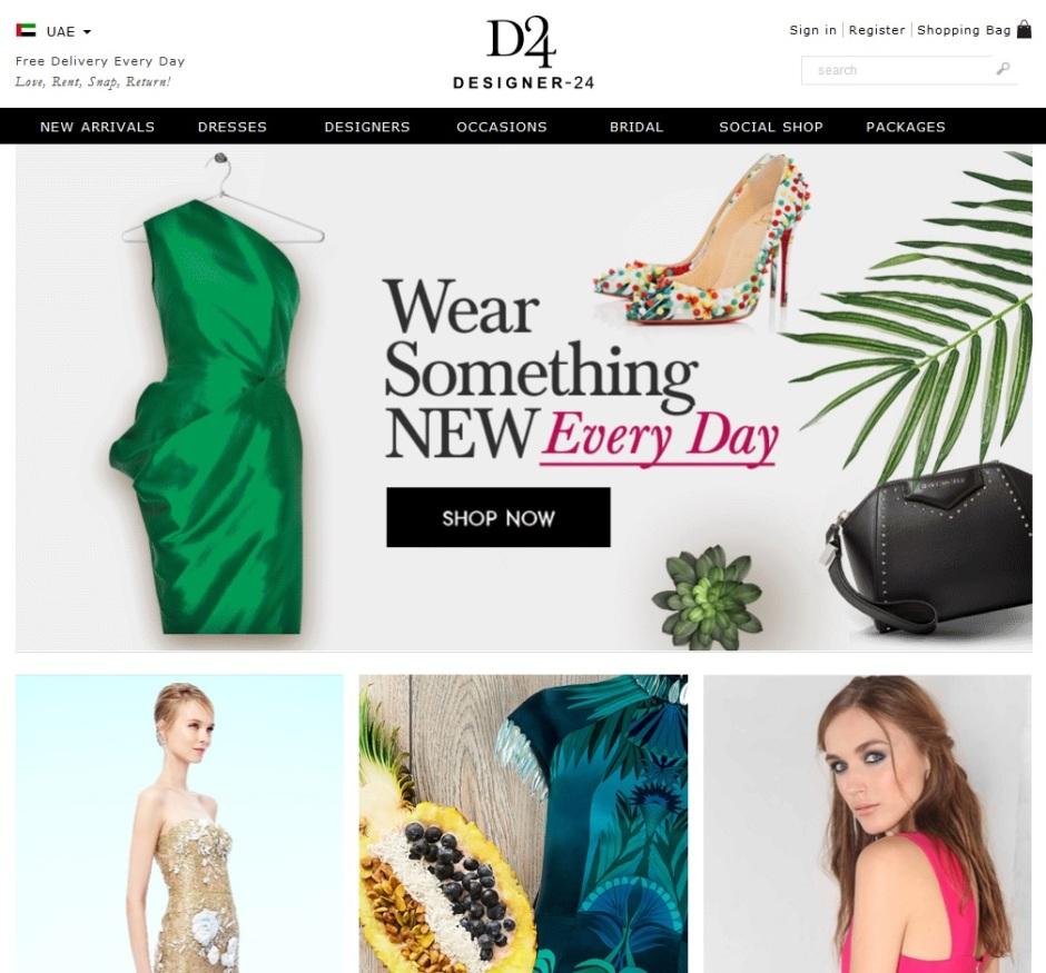 Designer-24com