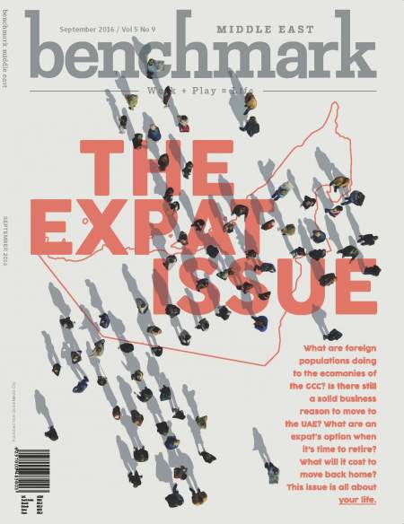 benchmark-september-cover