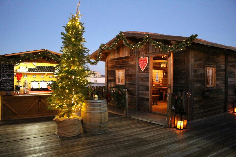 christmas-market-the-ritz-carlton_1