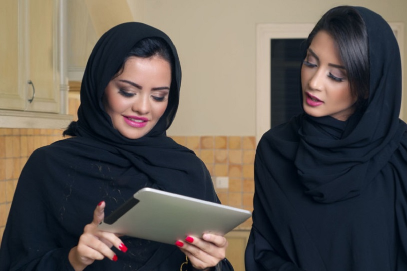 empowering-uae-women-entrepreneurs-938x535