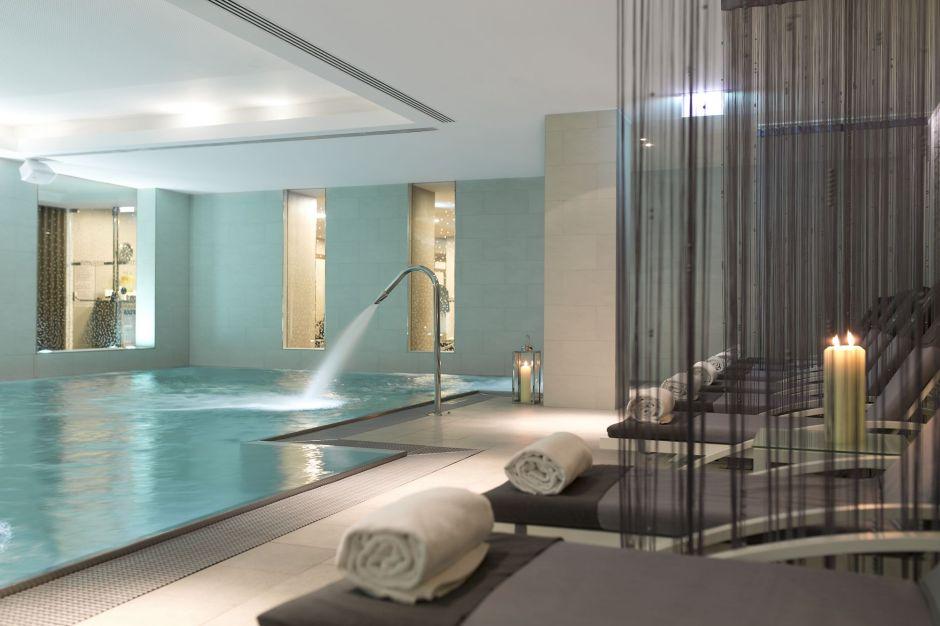 indoor-pool-2-2-png