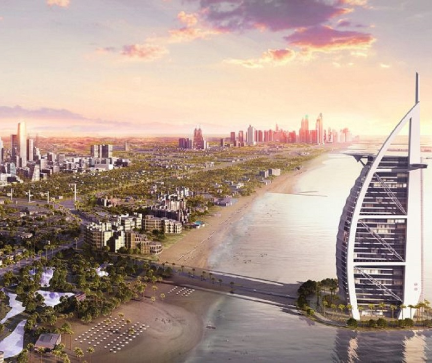 Brokerage firm Dubai - Best trading Qatar